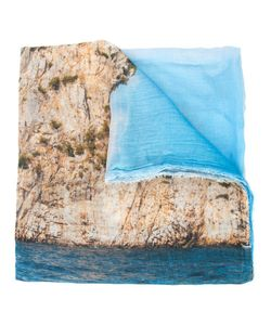 Ottotredici | Greece Scarf