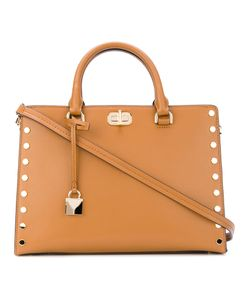 Michael Michael Kors | Studded Tote Bag