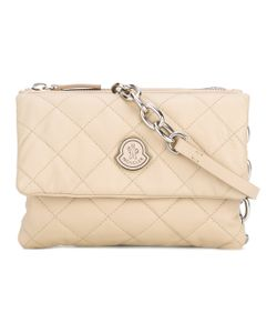 Moncler | Poppy Satchel Bag