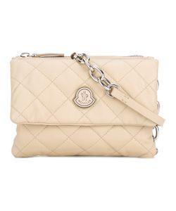 Moncler | Poppy Satchel Bag
