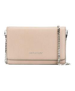 Givenchy | Chain Shoulder Bag