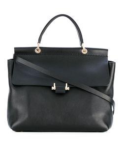 Lanvin | Essential Tote Bag