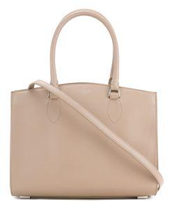 Rochas | Mini Wide Tote Bag
