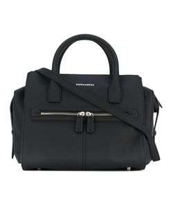Dsquared2 | Small Twin Zip Handbag