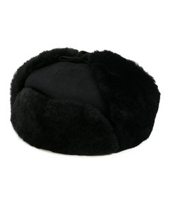 Y'S | Ushanka Hat Women