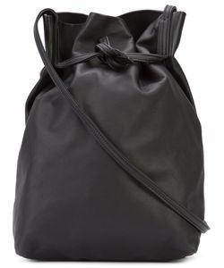 Ann Demeulemeester | Drawstring Pouch Bag
