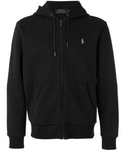 Polo Ralph Lauren | Embroidered Logo Hoodie Size Xxl