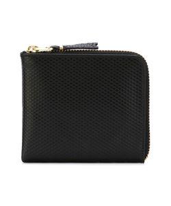 Comme Des Garcons | Кошелек Luxury Group