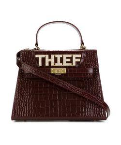 Mawi | Thief Shoulder Bag