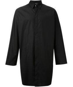 Thamanyah | Длинная Рубашка
