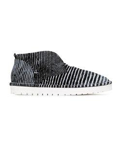 Marsell | Ботинки Без Шнуровки