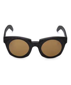 KUBORAUM   Солнцезащитные Очки Mask U6