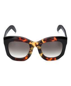 KUBORAUM   Солнцезащитные Очки Mask B2