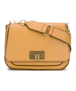 Marc Jacobs | Clasp Shoulder Bag
