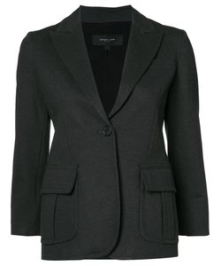 Derek Lam | One Button Blazer Size 48
