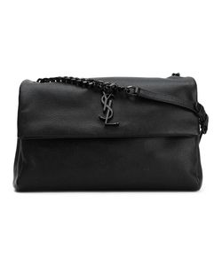 Saint Laurent | Medium Monogram West Hollywood Bag