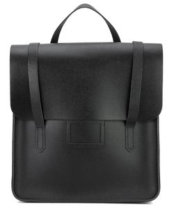 The Cambridge Satchel Company | Рюкзак Saffiano