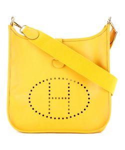 Hermès Vintage | Сумка Через Плечо Evelyn