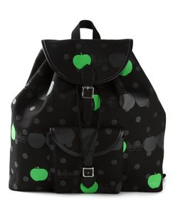 THE BEATLES X COMME DES GARCONS   The Beatles Backpack
