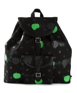 Comme Des Garcons | Comme Des Garçons The Beatles Backpack Nylon/Artificial Leather