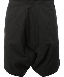 JULIUS | Drop Crotch Shorts Size 1