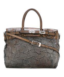 Numero 10   Richmond Pin Bag