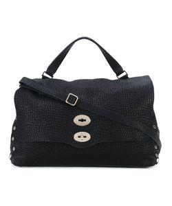 ZANELLATO | Large Postina Bag One