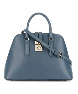 Furla | Milano Shoulder Bag