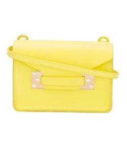 Sophie Hulme | Milner Crossbody Bag