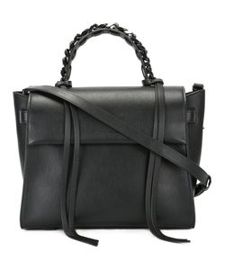 Elena Ghisellini | Sensu Tote Calf Leather