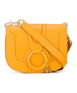 See By Chloe | See By Chloé Hana Shoulder Bag Calf