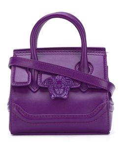 Versace   Palazzo Empire Crossbody Bag