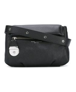 Marc Jacobs | Eyelet Strap Crossbody Bag