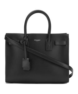 Saint Laurent | Small Sac De Jour Tote Leather