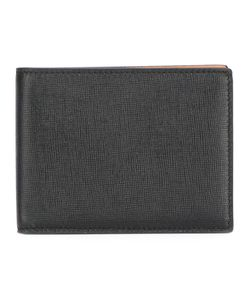 Common Projects | Billfold Wallet