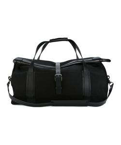 Mismo | Buckled Holdall