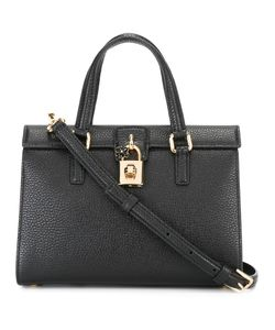 Dolce & Gabbana | Dolce Tote Calf Leather