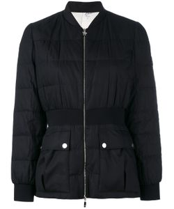 Moncler Gamme Rouge | Sonora Puffer Jacket
