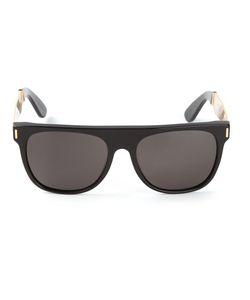 RETRO SUPER FUTURE | Retrosuperfuture Flat Top Francis Sunglasses