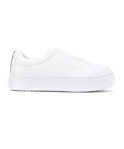 EYTYS   Doja So Sneakers Size 40