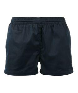Ron Dorff | Eyelet Edition Running Shorts Size Medium