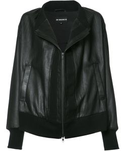 Ann Demeulemeester | Perry Jacket Size 42