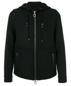 Lanvin | Куртка С Капюшоном