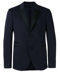 Neil Barrett | Suit Jacket Size 48