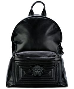 Versace | Medusa Backpack