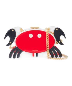 Thom Browne | Crab Motif Clutch