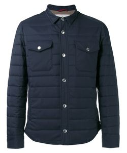 Brunello Cucinelli | Padded Jacket M