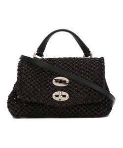 ZANELLATO | Crossbody Bag