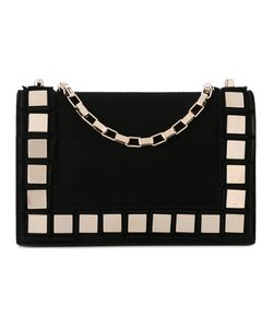 TOMASINI | Embellished Shoulder Bag