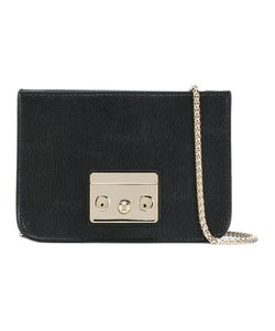 Furla | Contrast Cross Body Bag